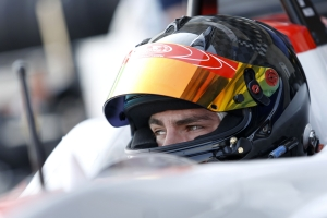 Sam MacLeod set for British Formula 3 debut at Rockingham