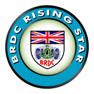 BRITISH RACING DRIVERS' CLUB WELCOME SAM MACLEOD TO RISING STARS SCHEME